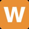 英語「invert」の意味・使い方・読み方   Weblio英和辞書